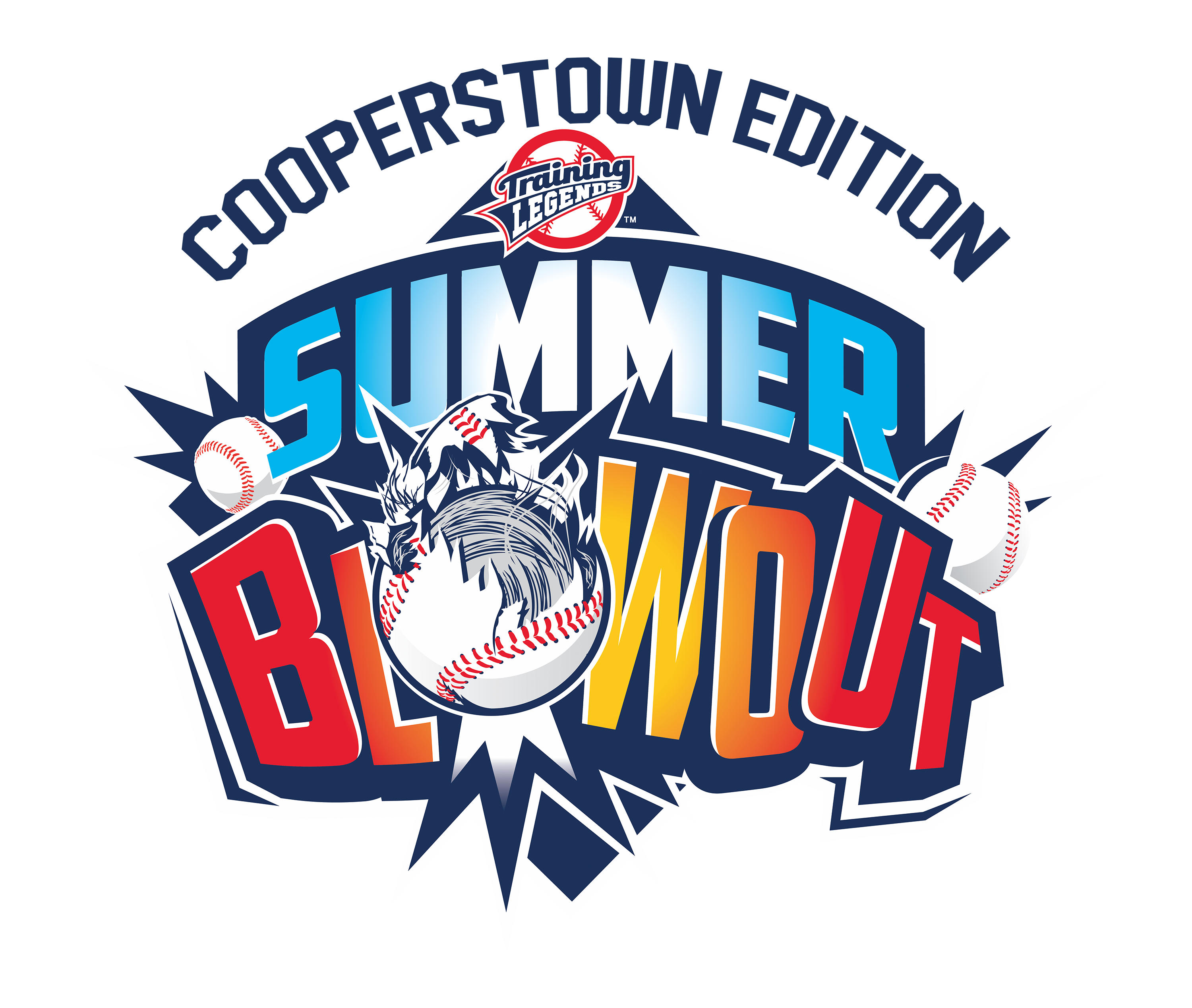 Cooperstown Summer Blowout