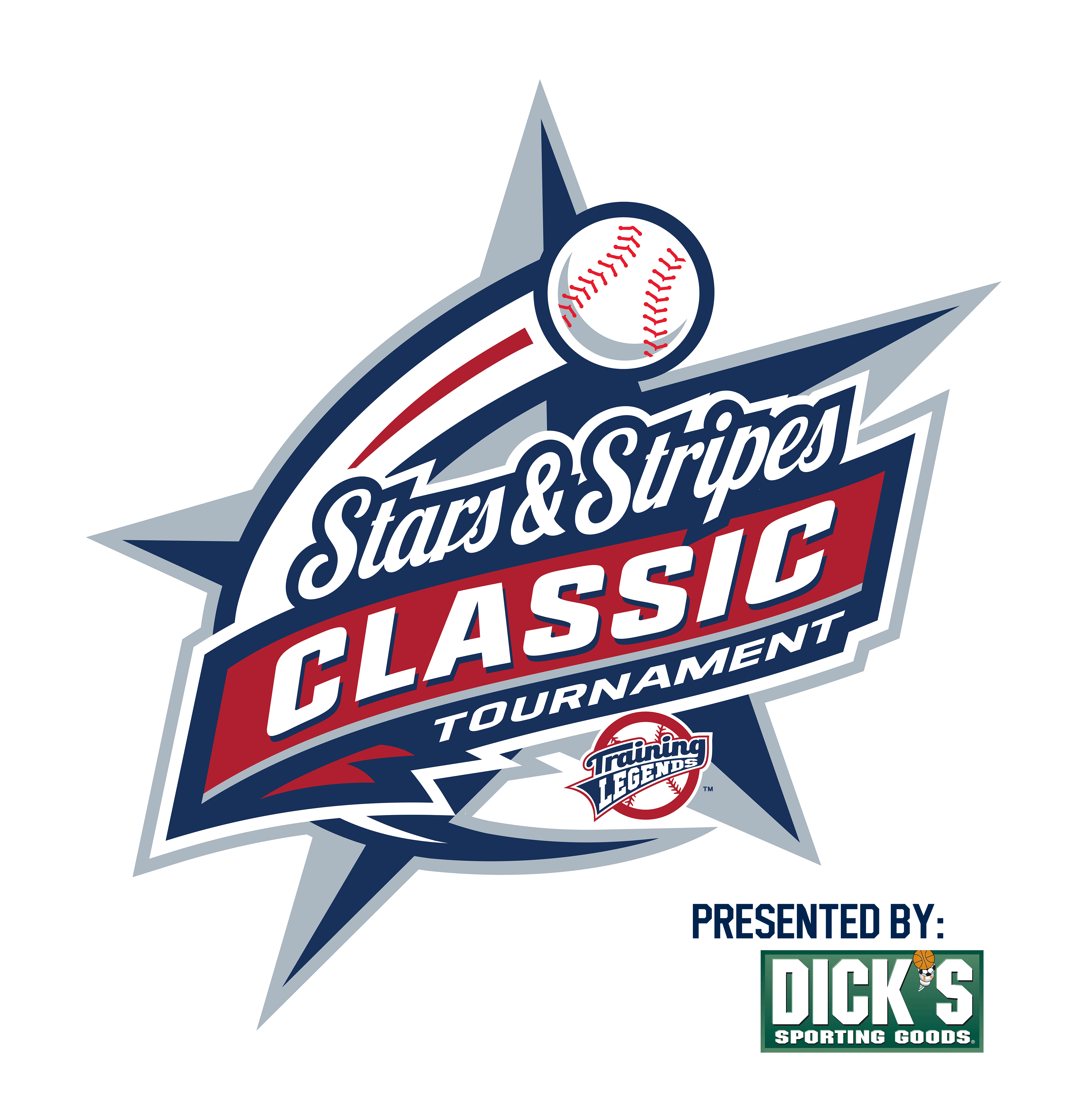 Stars and Stripes Classic (Travel): Presented by Dick's Sporting Goods | Rings Event