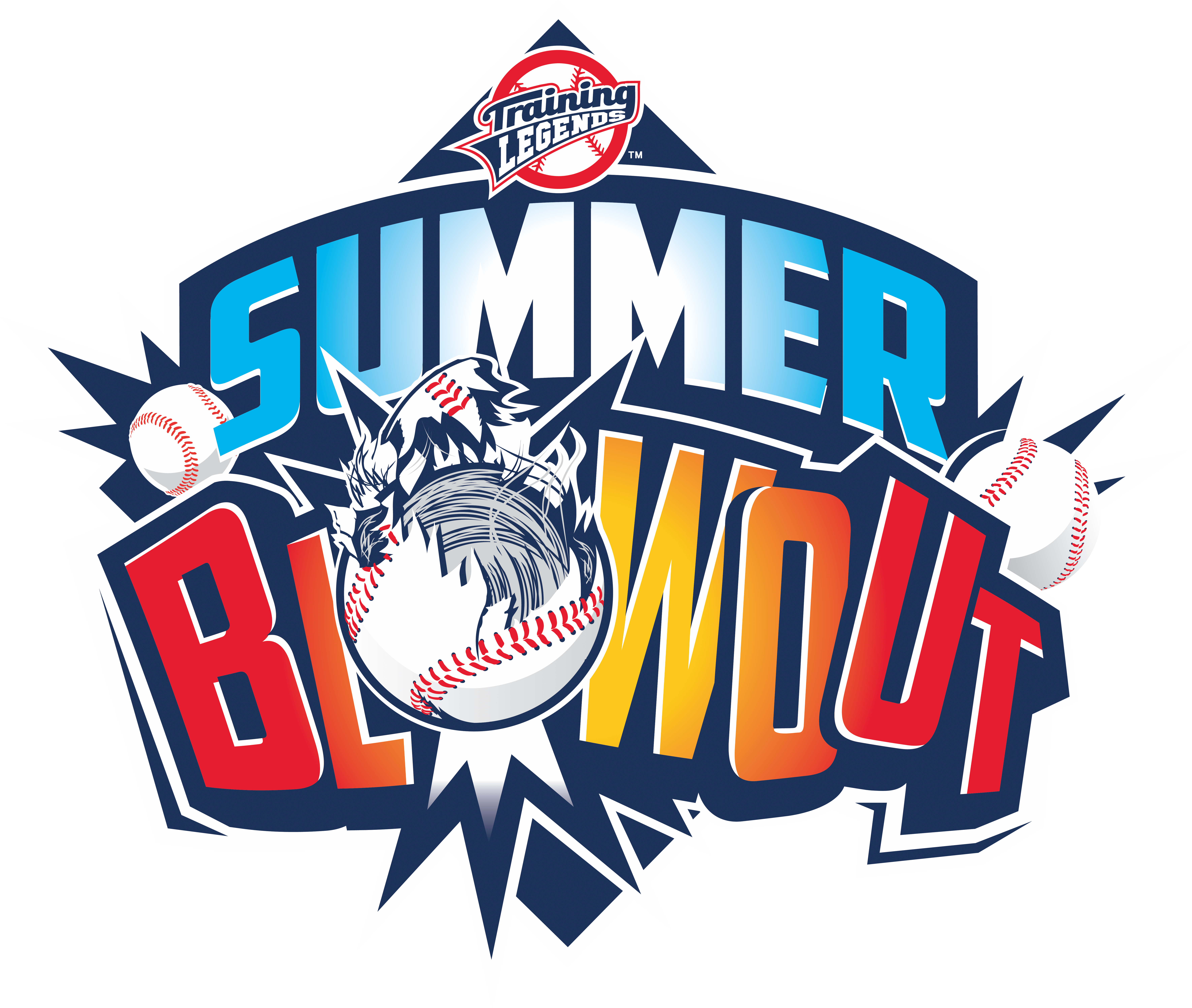 Summer Blowout (All Star)