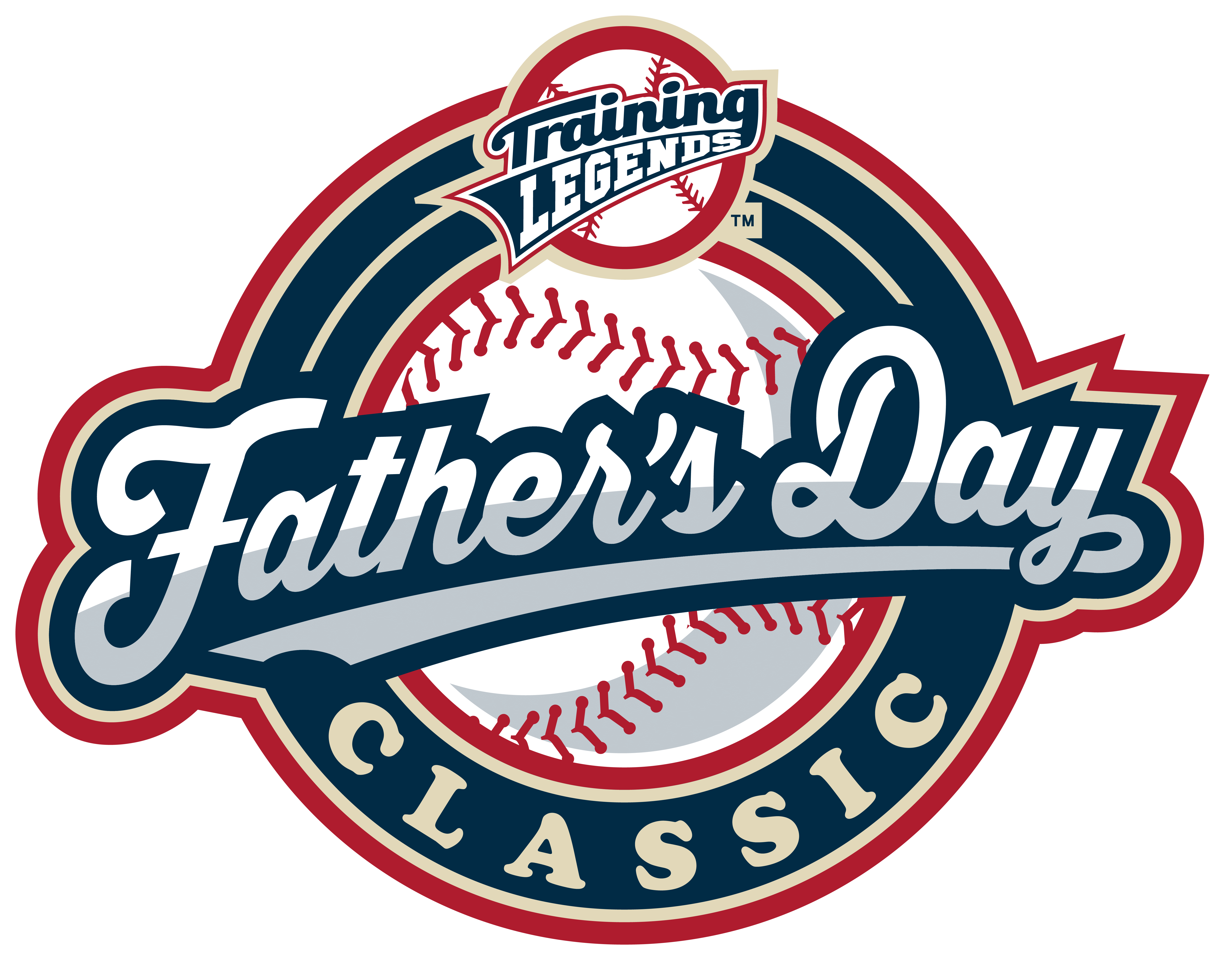 Father's Day Classic (Travel)