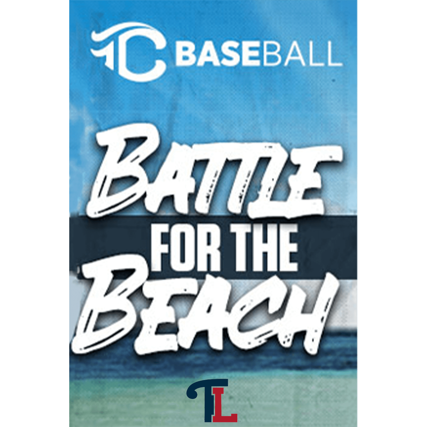 Battle for the Beach: Powered by Triple Crown (Triple Crown Qualifier)