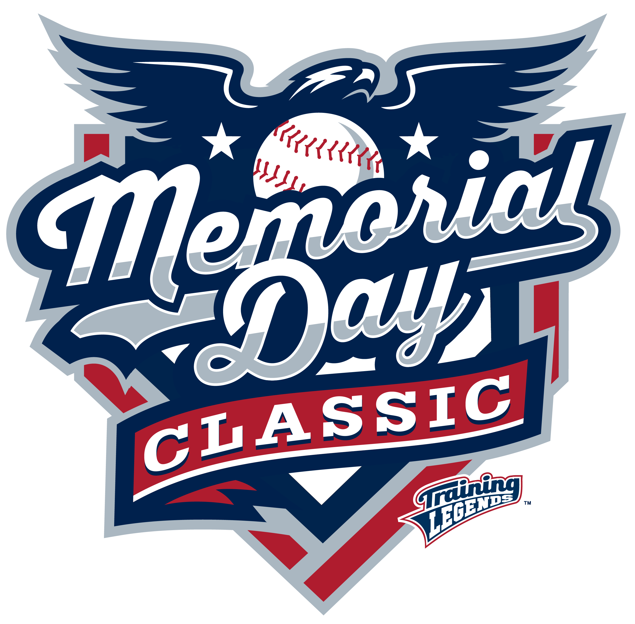 Memorial Day Classic All Stars (Gwinnett)