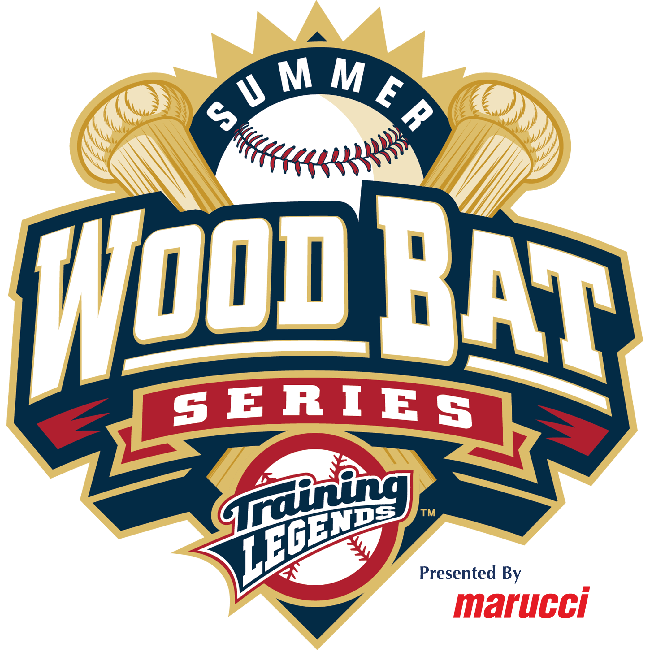 Summer Wood Bat Classic: Presented by Marucci