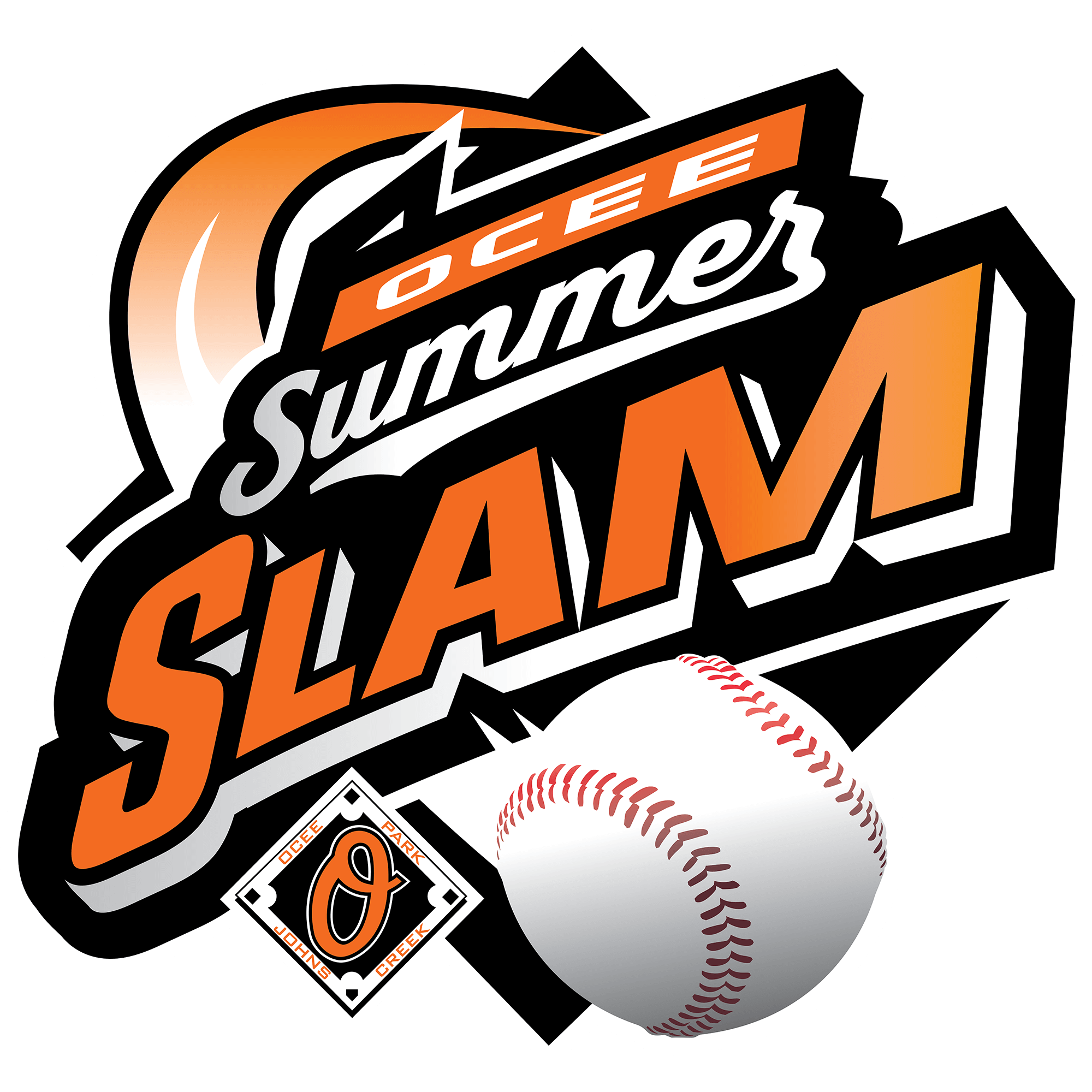 Ocee Summer Slam (All Stars)