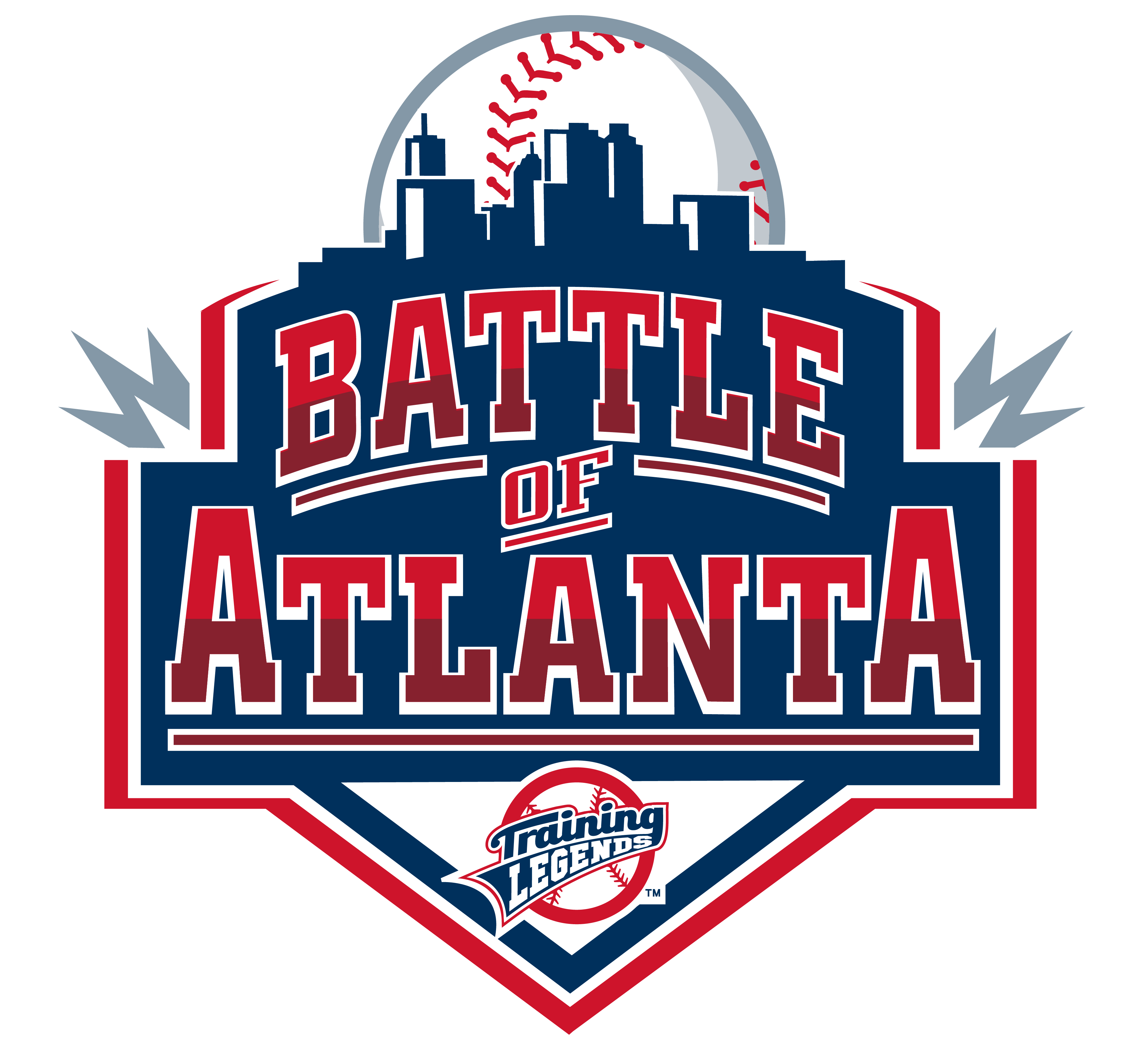 Battle of Atlanta (All Stars)