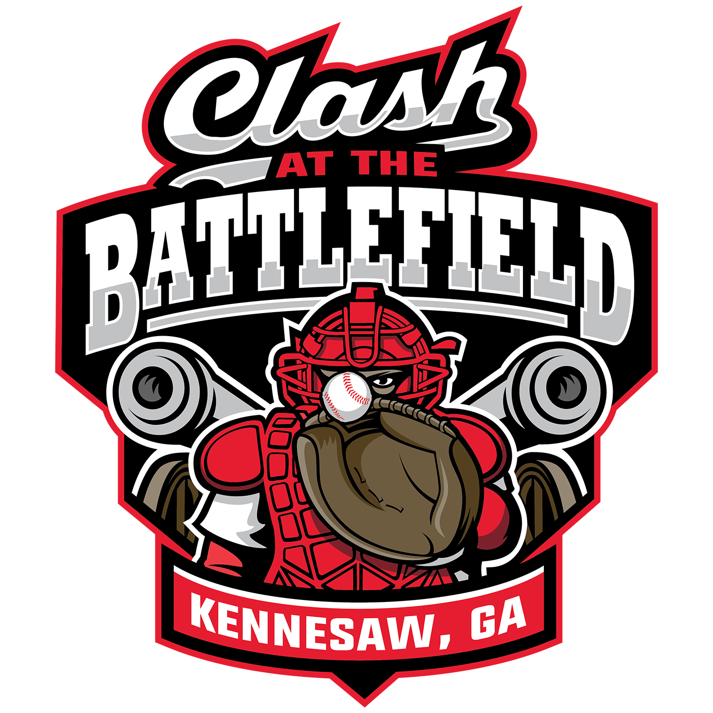 Clash at the Battlefield (All Stars)