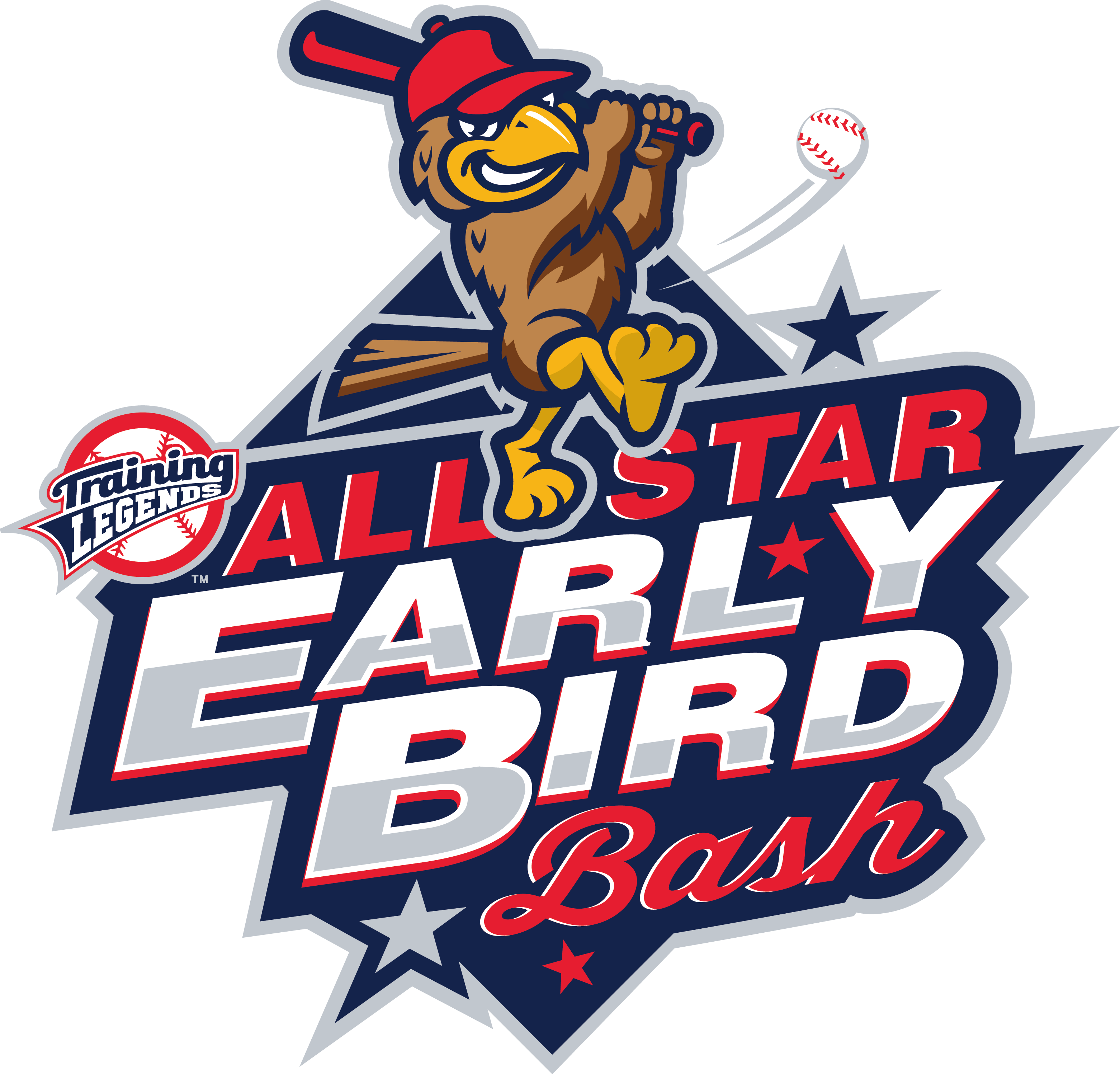All Star Early Bird Bash
