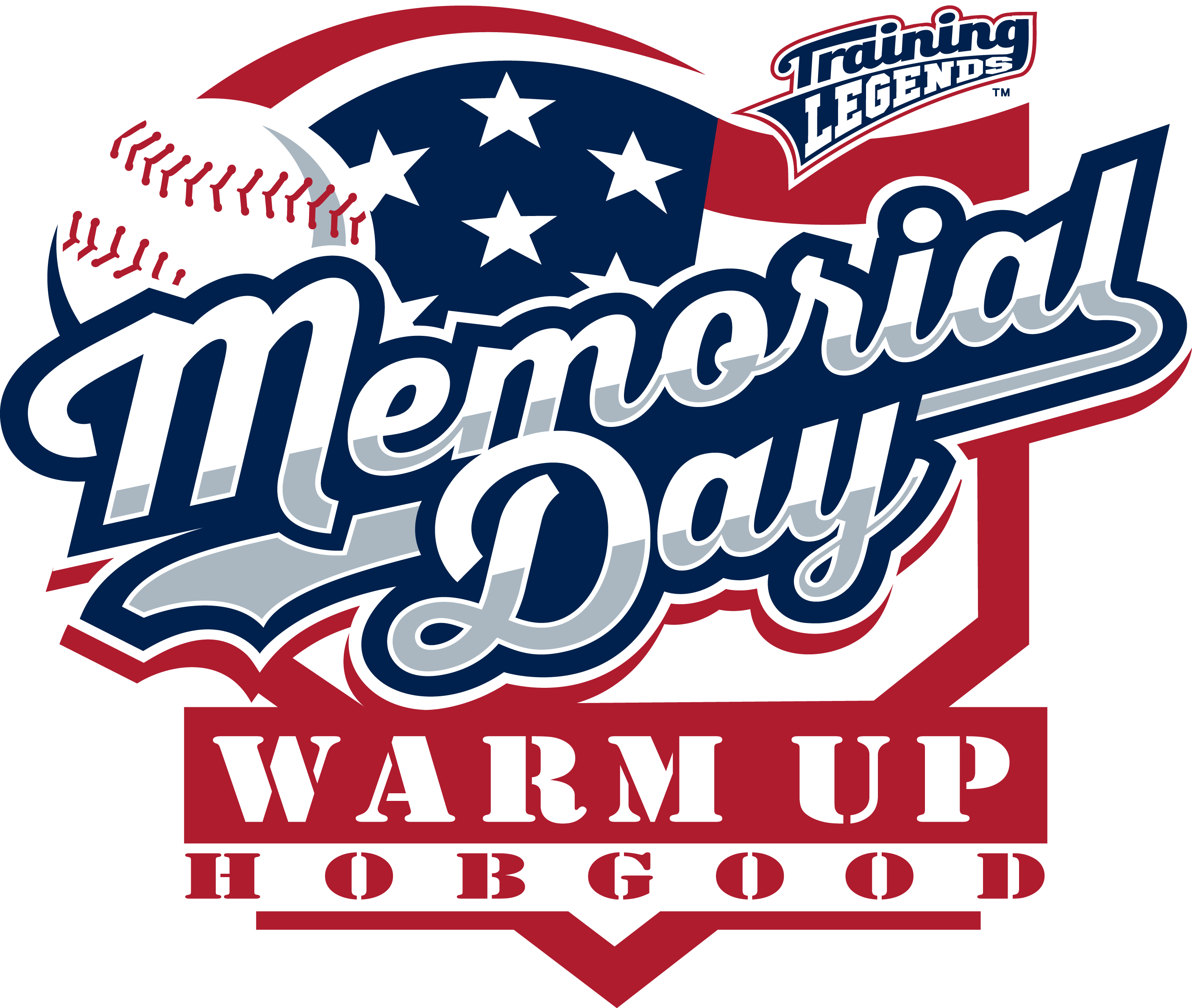 Hobgood Memorial Day Warm Up (All Stars)
