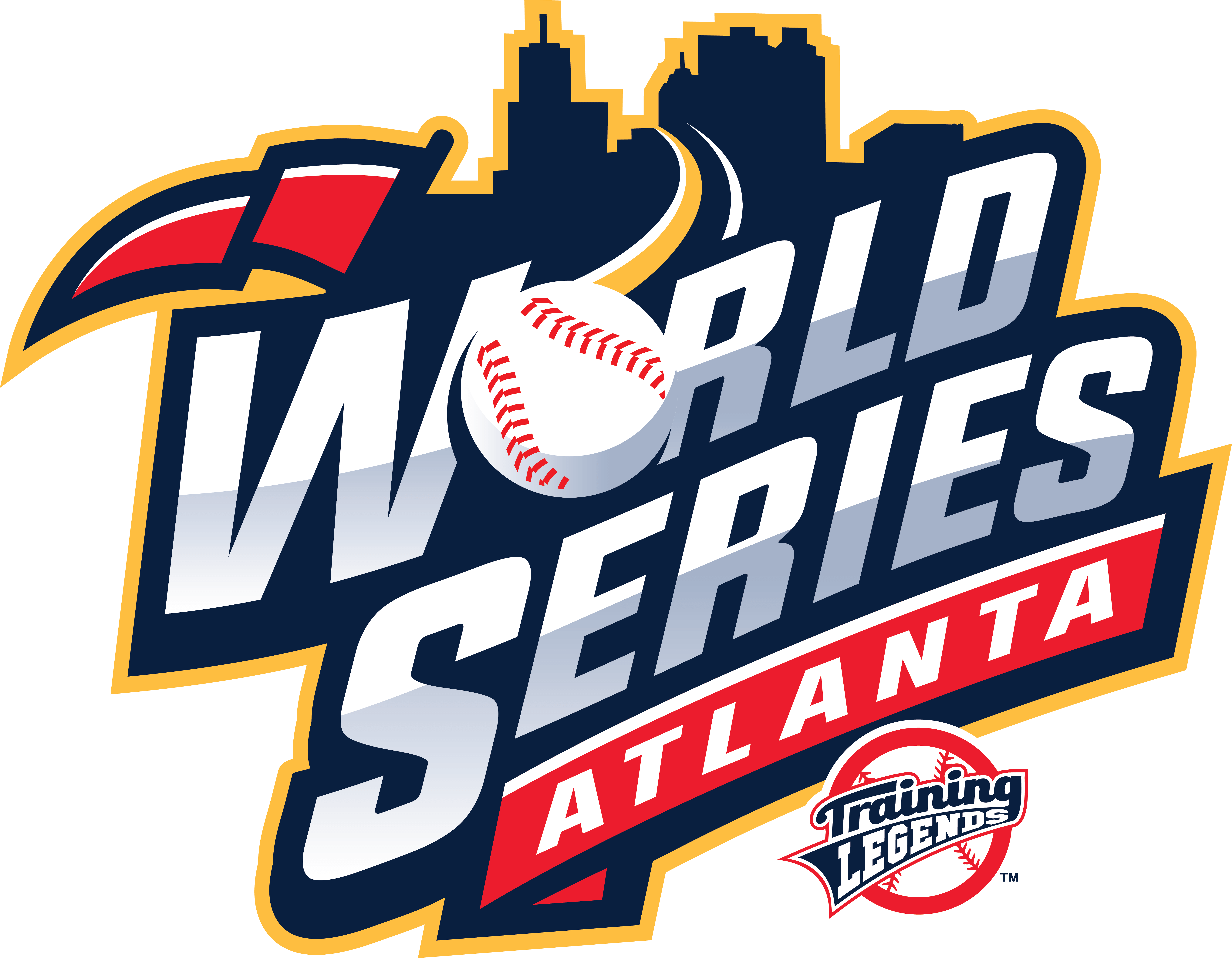 World Series (Travel) ***with Skills Competition***  ***Jumbo Rings***